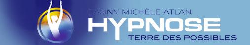 HYPNOSE PARIS 18